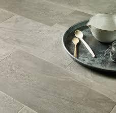 amtico luxury vinyl flooring for your