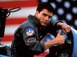The top 20 Tom Cruise movies – ranked! | Film