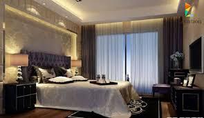 جميلة صور غرف نوم حلوه 2017 2018 Bed Rooms 2017 2018 ديكورات غرف