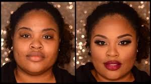 fat round face makeup saubhaya makeup