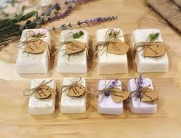 simple homemade soaps gift baskets