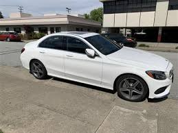 mercedes benz lease specials
