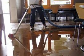 Water Damage Restoration | Philadelphia, PA | First Choice Restoration
