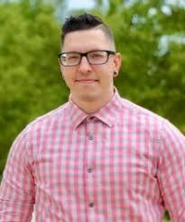 Tony Johnson Realtor, Racine Agent - First Weber Real Estate