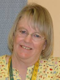 Margie Johnson | Methodist Health System - Omaha, NE