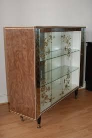 china cabinet glass sliding doors
