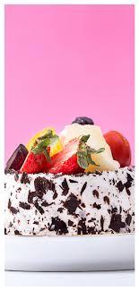 Lovepik صورة Jpg 400297889 Id خلفيات بحث صور كعكة خلفية المحمول