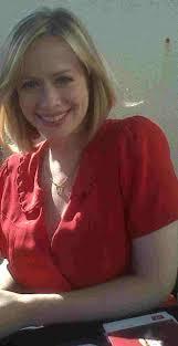 Polly Evans - Alchetron, The Free Social Encyclopedia