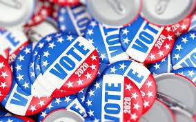 Super Tuesday in Minnesota: Understanding delegate math | Duluth News  Tribune