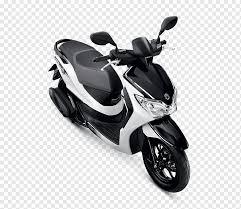 honda motorcycle thailand Автомобильный