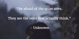 quotes ini kayaknya mewakili jiwa jiwa yang selama ini memilih