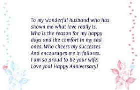 best anniversary quotes for him her quotes yard