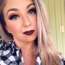 Megan Cook (megancook1107) on Pinterest