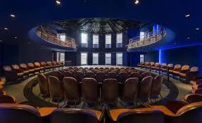boulevard theatre in soho