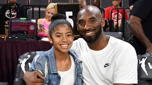 Kobe Bryant and his daughter have been laid to rest at a cemetery ...