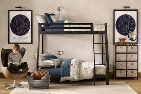 20 Inspiring Teen Bedroom Ideas Decor Solutions Decor Aid
