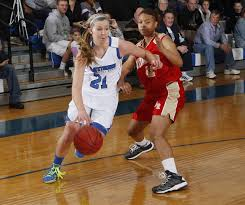High School Top Performer - Week 1: Cassie Smith (girls basketball),  Metuchen - nj.com