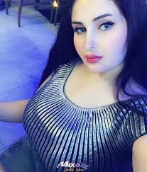 صور بنات مصرية 2020 للحب والتعارف إجمل بنات فيسبوك مصريات 2021