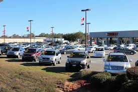 rainey used car dealership albany ga