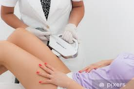 laser hair removal a7 sticker pixers