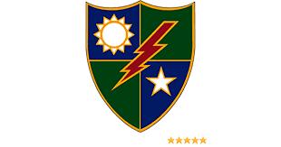 Amazon Com Us Army Ranger Distinctive Unit Insignia Dui 6 Decal Sticker Automotive