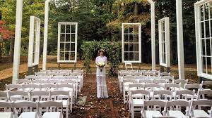 dc area wedding