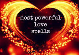 Image result for love spells