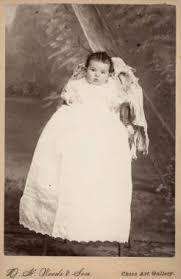Nellie Adeline Richardson Henderson Lyon (1890-1968) - Find A Grave Memorial