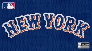 new york mets wallpaper new york mets