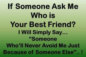 deep quotes about friendship and loyalty images