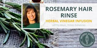 Rosemary Hair Rinse Tickets, Sat, Oct 24, 2020 at 11:00 AM | Eventbrite