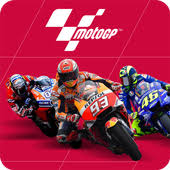 motogp games free for pc
