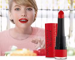 makeup cosmetics beauty s