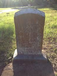 Ada Richardson (Unknown-1917) - Find A Grave Memorial
