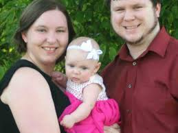 Fundraiser for Zach Graupner by Abbigail Graupner : Zach, Sarah and Emma  need your help