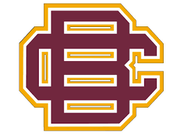 Bethune-Cookman Athletics added a new... - Bethune-Cookman Athletics |  Facebook