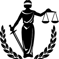 Image result for Lady Justice png