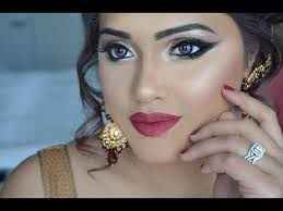 makeup tutorial bd saubhaya makeup