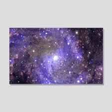 Galaxy Wall Decals Cafepress