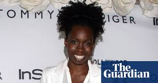 Hot young movie stars: Adepero Oduye | Film | The Guardian