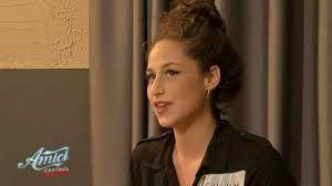 Giulia Molino chi è | carriera e vita privata della cantante