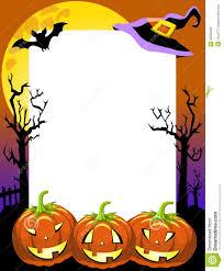 Fiesta Hallowen Veni A Festejar Mi Cumple Con Convite Halloween