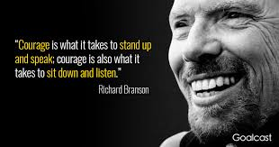 top richard branson quotes on doing business