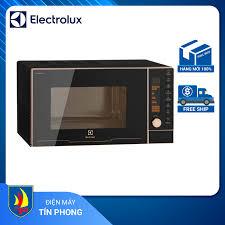 Bếp điện từ âm ELectrolux LIT60336