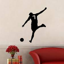 Wholesale Soccer Wall Decals For Kids Rooms In Bulk From The Best Soccer Wall Decals For Kids Rooms Wholesalers Dhgate Mobile
