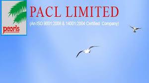 Pacl letest news Pearsl ग्रुप की जमीने धोखे से बेचने वालों होगी कानूनी कार्यवाही