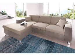 domo collection eck sofa ohne