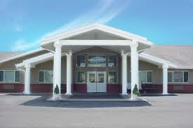 gardens assisted living and memory care