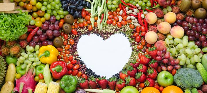 Image result for heart problems best foods