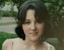 Sonya found a paedophile in her daughter's bed, weeks before her death.